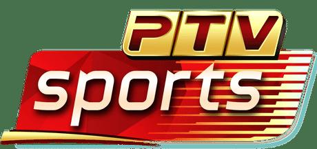 PTV_Sports