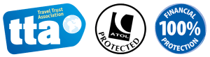 atol-holiday-protection-logos