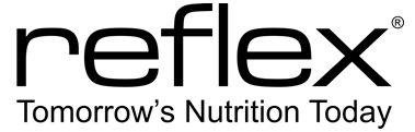 reflex-nutrition-logo_h100 - BN1 Kitesurfing
