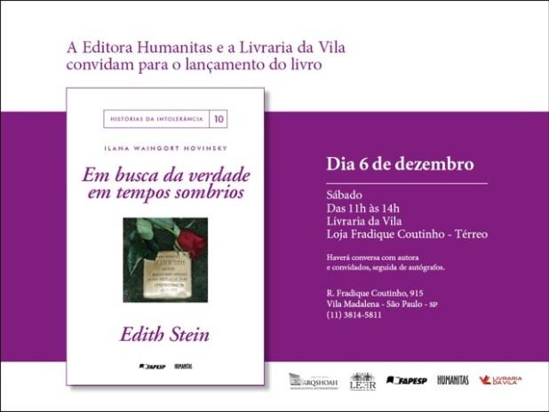 convite_edith_stein_2-2