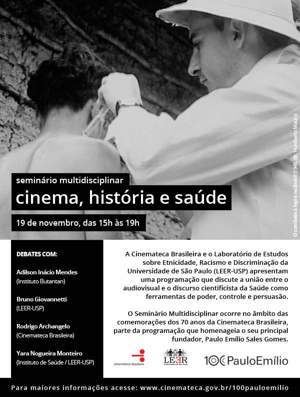 cinemasaudehistoria