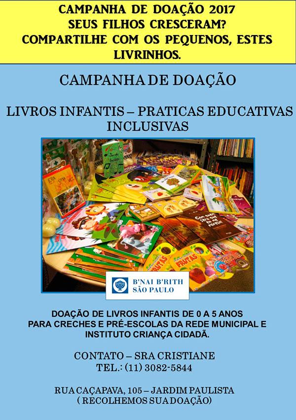 Cartaz-Campanha-Livros-Infantis--2017