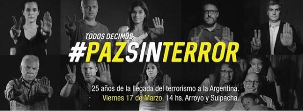 Paz-sem-Terror