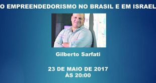 Cartaz-Gilbertop
