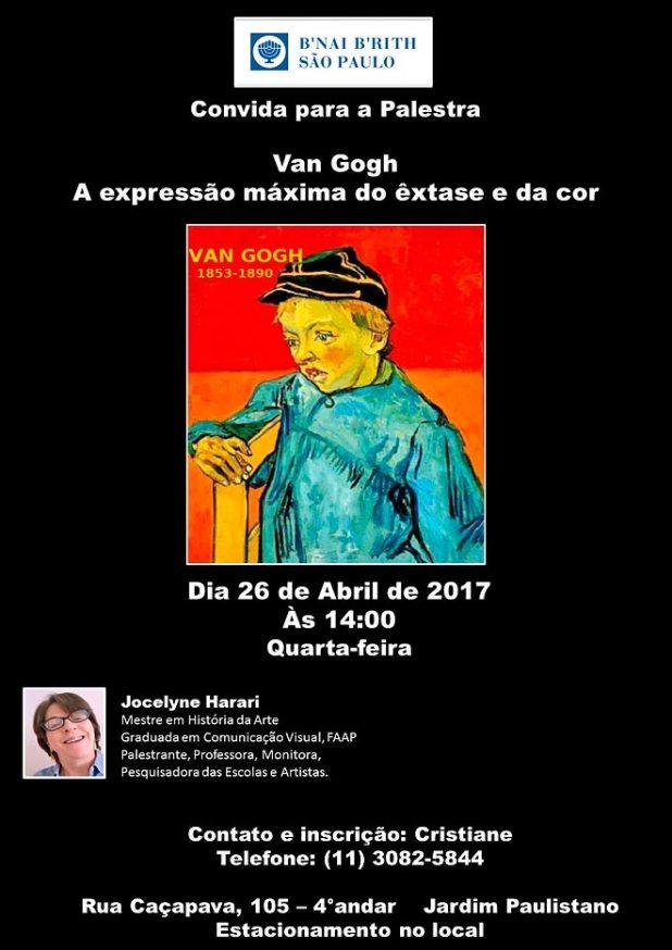 Cartaz-Palestra-Van-Gogh