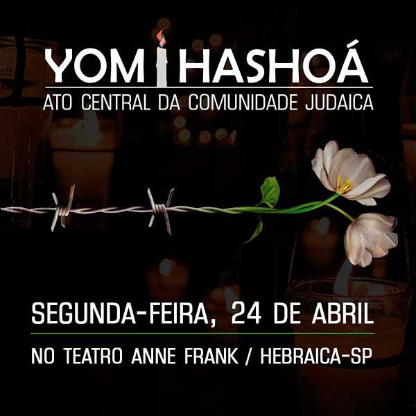 Yom-Hashoa-Fisesp