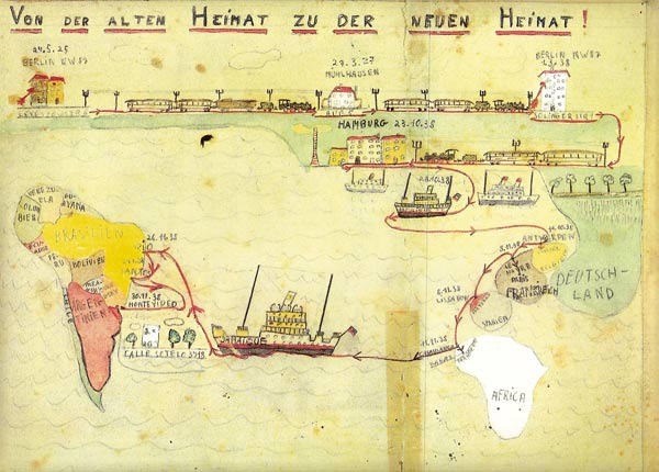 Mapa-Federico-Freudheim-1937