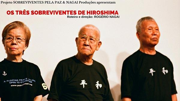 Sobreviventes-de-Hiroshima