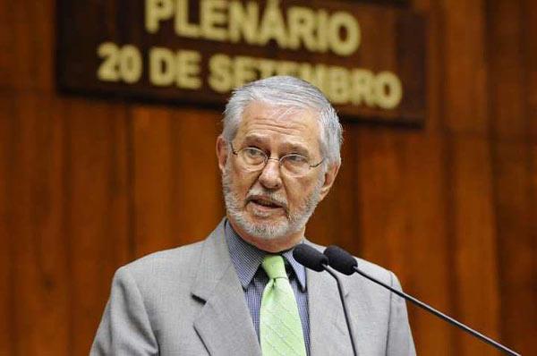 Ibsen Valls Pinheiro