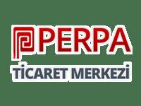 perpa