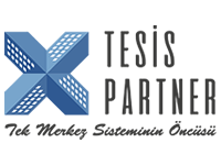 tesis-partner