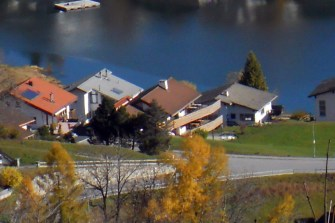 The B&B from above