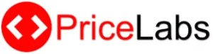 Pricelabs For Airbnb Dynamic Pricing