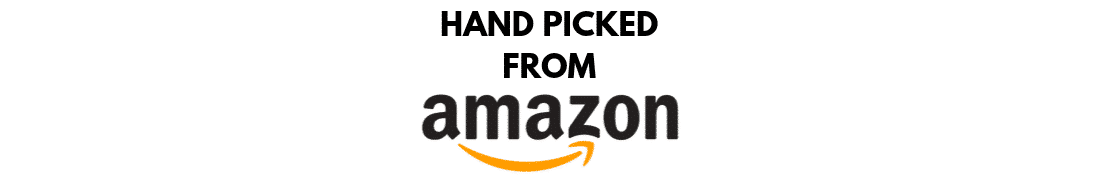 Buy Airbnb Items From Amazon