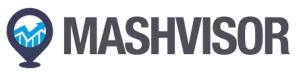 mashvisor for vacation rental market research