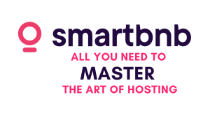 Smartbnb Review Master