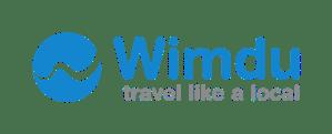 Airbnb competitor-wimdu