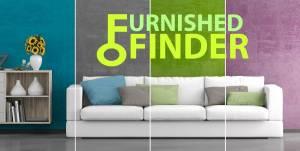 Furnished Finder is it good