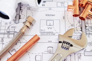 3 of The Most Common Commercial Plumbing Issues