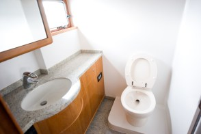 Just In Case: The Best Toilet Repair Tips