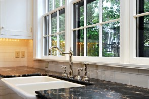 Prevalent Kitchen Plumbing Repairs