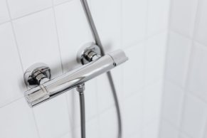 Why You Might Be Seeing Discolored Water in Your Home's Plumbing