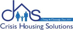 chs-logo-latest_chs-horizontal