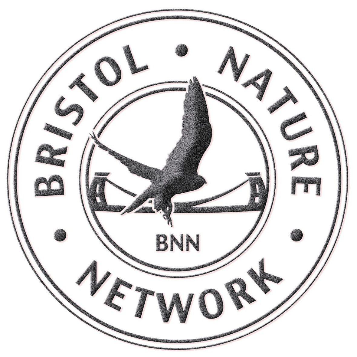 City Bristol England