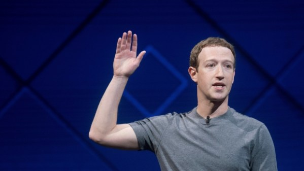 Facebook's Zuckerberg vows to help prevent repeat of ...