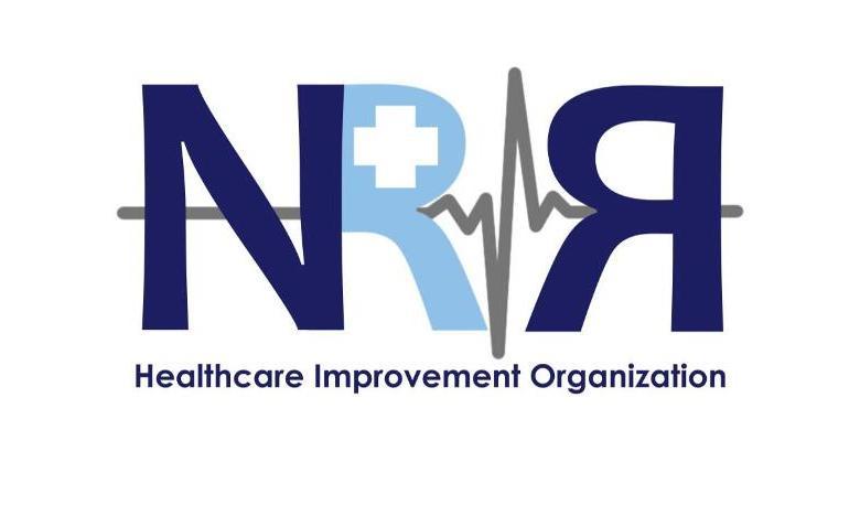 تعاون بين نقابة المعلوماتية والتكنولوجيا وجمعية NRR لنشر التوعية الصحية