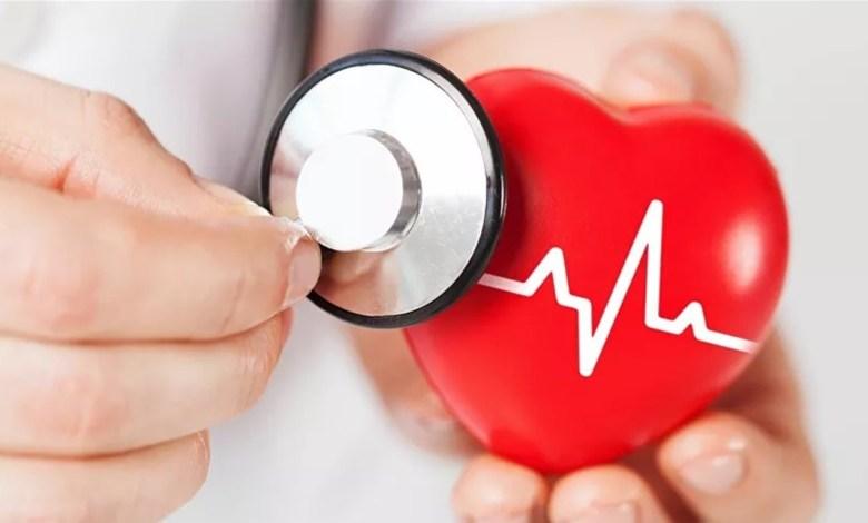 يحمي القلب بنسبة 100 بالمئة... إشربوا كوبا واحدا من هذا الطعام