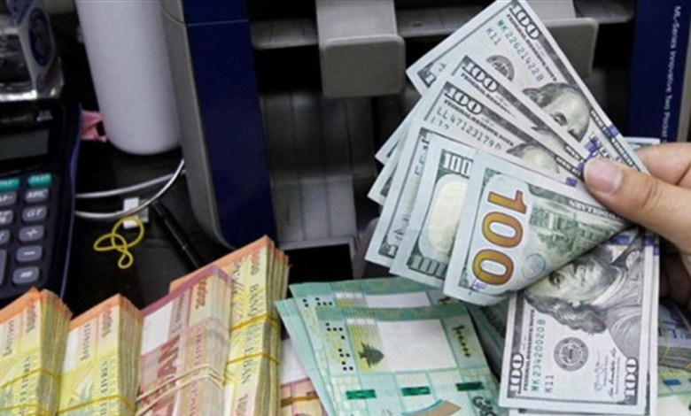 ما وضع الدولار اليوم في السوق الموازية؟