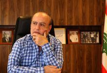 وهاب: الحكومة إنقاذ للجميع.. وهذا الأمر يستطيعه ميقاتي!