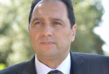 البراكس : اذا بدأ مصرف لبنان برفض اعطاء الموافقات المسبقة لاستيراد المحروقات سنعود الى ازمة خانقة كالتي شهدناها أخيرا