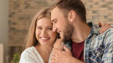 3 طرق لقياس نجاح زواجك