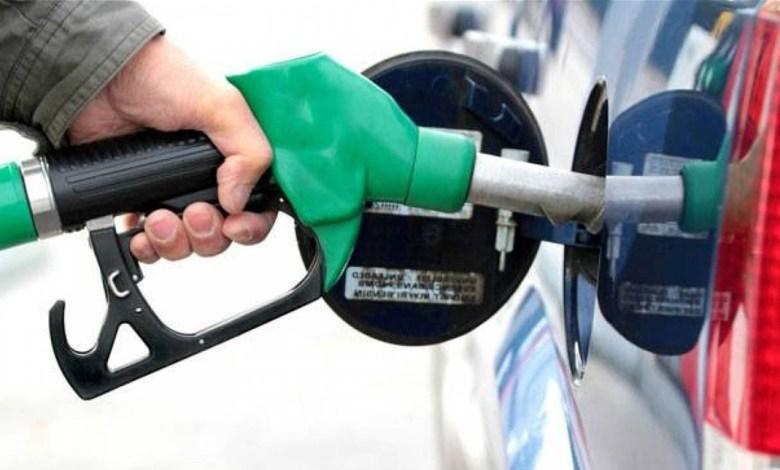 ازمة المازوت والبنزين تتصاعد وهذه هي الاسباب