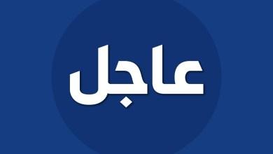 مواطن أضرم النار بنفسه في طرابلس