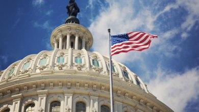 عقوبات أميركية جديدة تتعلق بسوريا