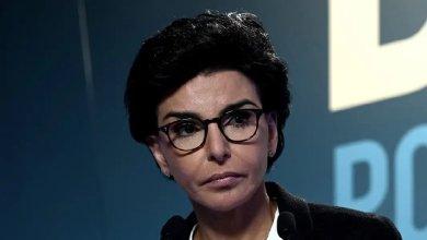 تهم فساد تلاحق وزيرة فرنسية… ما علاقة كارلوس غصن؟