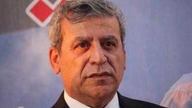 بزي: العدالة بالاقتصاص من المجرمين والمتورطين