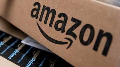"""أمازون"""" تؤجل عودة موظفيها لمكاتبهم حتى 2022"""