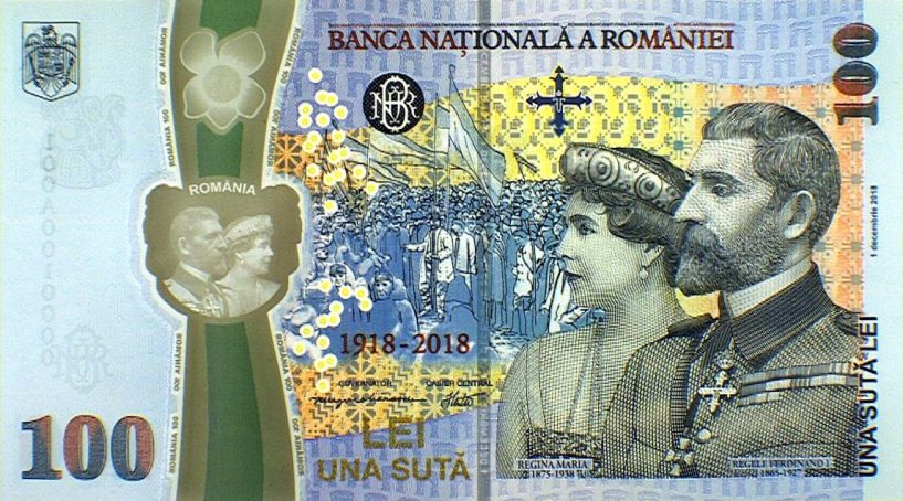 https://i1.wp.com/www.bnr.ro/files/numismatics/100%20lei%20noi%20av_20181233823815.jpg?resize=817%2C454