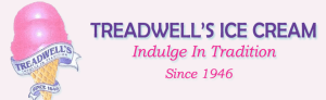 treadwellsicecreamlogo