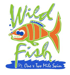 wildfishupdated