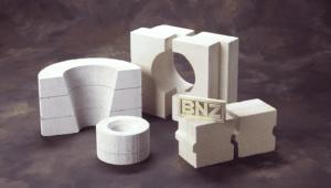 Insulating Firebrick – FR