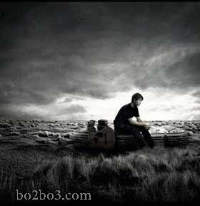 همیشه تنهایی