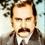 دانلود آهنگ از ناصر مسعودی