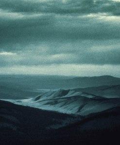 mongolian-hills