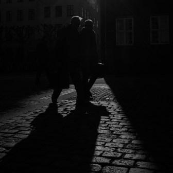 A Sunny Day in Copenhagen-3