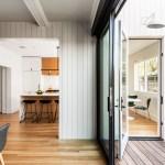 Modern Kitchen In A Craftsman Home Board Vellum